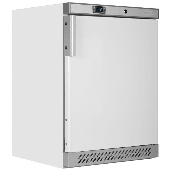 Tefcold UF200V 120 Litre Undercounter Storage Freezer