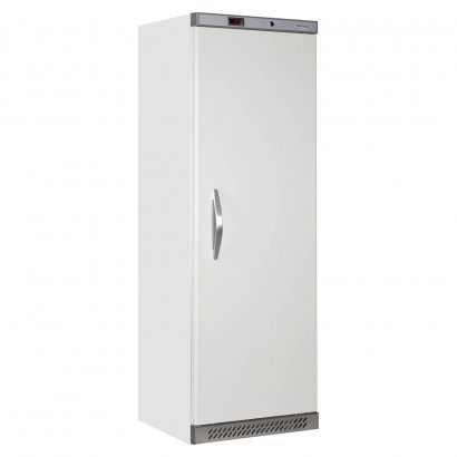 Tefcold UF400 400 Litre Upright Freezer
