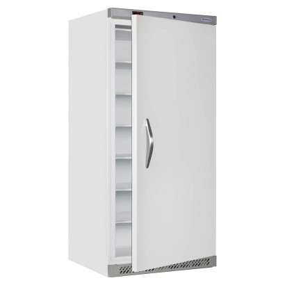 Tefcold UF550 550 Litre Upright Freezer
