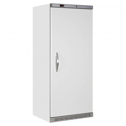 Tefcold UF600 600 Litre Upright Storage Freezer