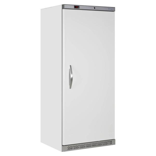 Tefcold UF600 600 Litre Upright Storage Freezer