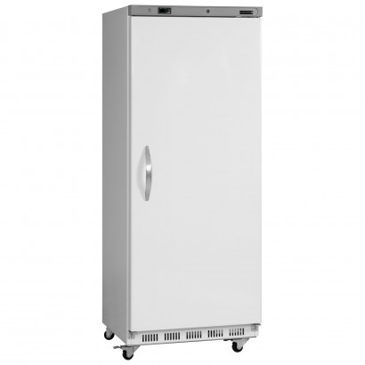 Tefcold UF700V 640 Litre Upright Storage Freezer