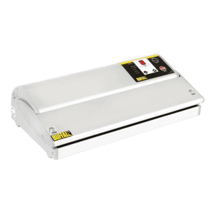 Buffalo CC770 Vacuum Pack System