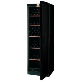 Vestfrost CVKS671 Single Door Wine Chiller