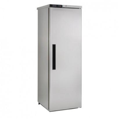 Foster Xtra XR415H 400 Litre Single Door Storage Fridge
