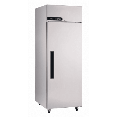 Foster Xtra XR600H 600Ltr Single Door Storage Fridge