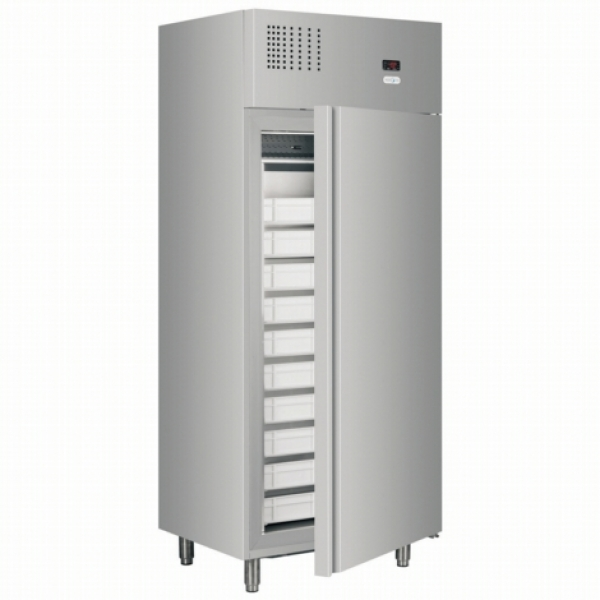 Mercatus X6 Fish Cabinet