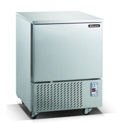 Blizzard BCF20 15kg Blast Chiller Freezer