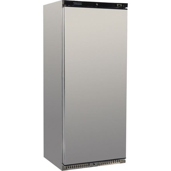 Blizzard L600SS Storage Freezer