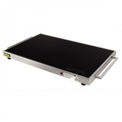 Buffalo CD562 1/1 GN Warming Tray