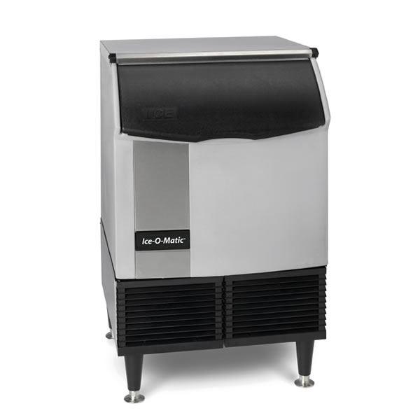 Ice-O-Matic ICEU225 Ice Machine