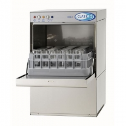 Classeq Eco 2 16 Pint Glasswasher