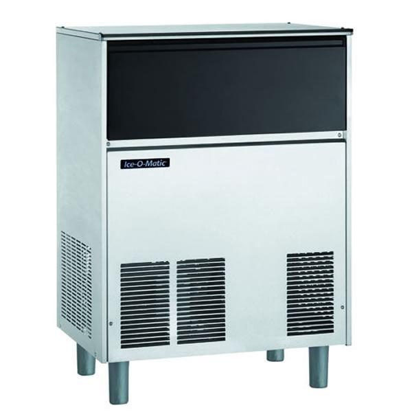 Ice-O-Matic ICEU186 Ice Machine