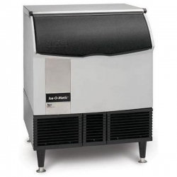 Ice-O-Matic ICEU305 118kg Ice Machine