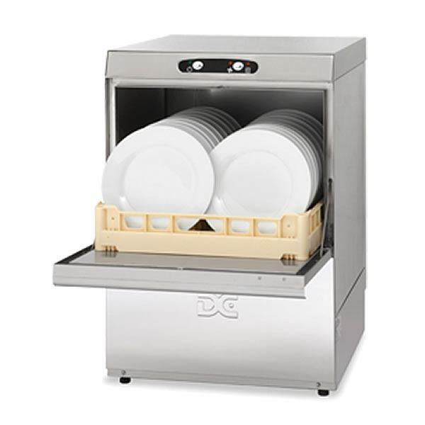 DC ED50 Economy Dishwasher