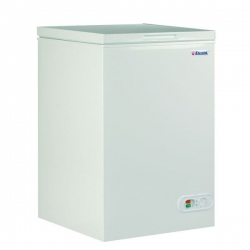 Elcold EL12 110Ltr Chest Freezer