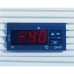 Elcold Low Temperature Chest Freezer Display