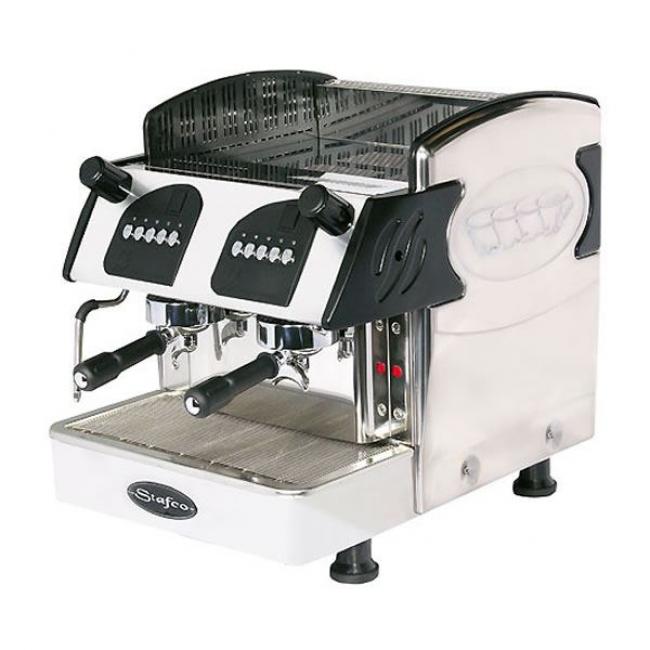 troubleshooting keurig coffee machine