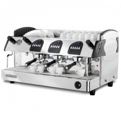 Expobar Markus 3 Group Coffee Machine