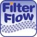Filter Flow System