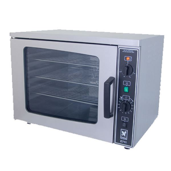 Falcon E711 Convection Oven