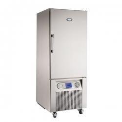 Foster BCFT51 Blast Chiller Freezer