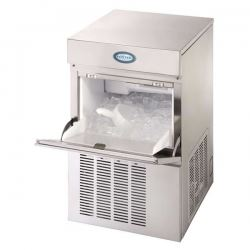 Foster F20 Ice Maker