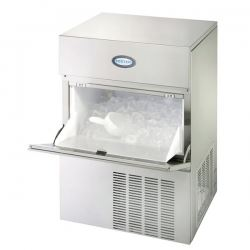 Foster F40 Ice Maker