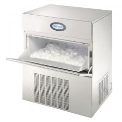 Foster F60 Ice Maker