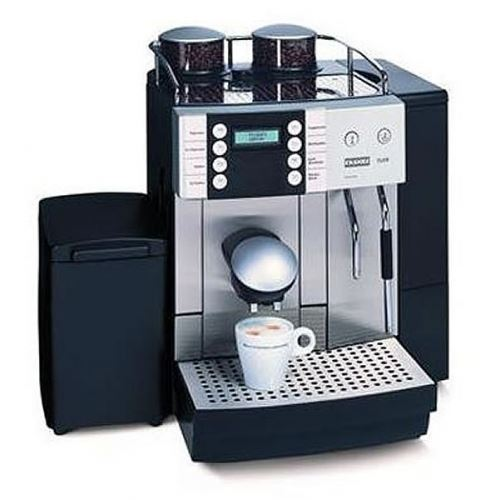 franke flair bean to cup coffee machine commercial coffee machines corr chilled. Black Bedroom Furniture Sets. Home Design Ideas