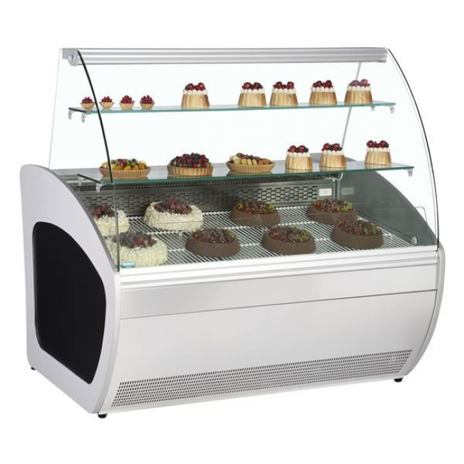Over The Counter Bakery Warmers ~ Frilixa vienna m patisserie serve over counter