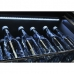 Gamko MG1-150 Single Door Bottle Cooler Stocked