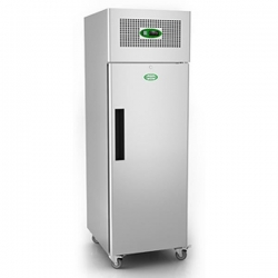 Genfrost GEN600L 595 Litre Single Door Gastronorm Freezer