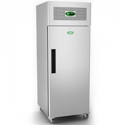 Genfrost GEN700H 650 Litre Upright Storage Fridge