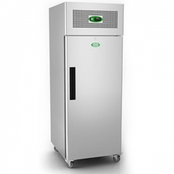 Genfrost GEN700L 650 Litre Single Door Gastronorm Freezer