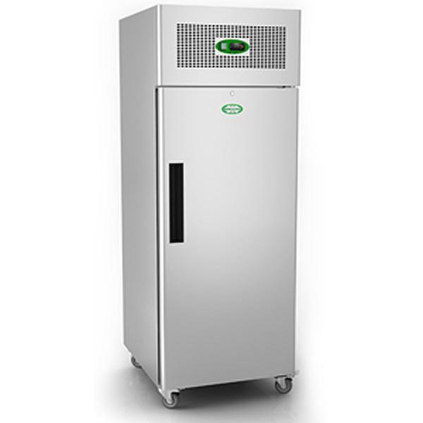 Genfrost GEN700L Single Door Gastronorm Freezer