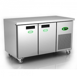 Genfrost GEN2100L Freezer Counter
