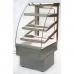 Igloo Jamaica JA90HS with Sloping Shelves
