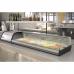 Infrico VET6P Counter Top Cooler