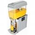 Interlevin LJD1 Range Milk/Juice Dispenser
