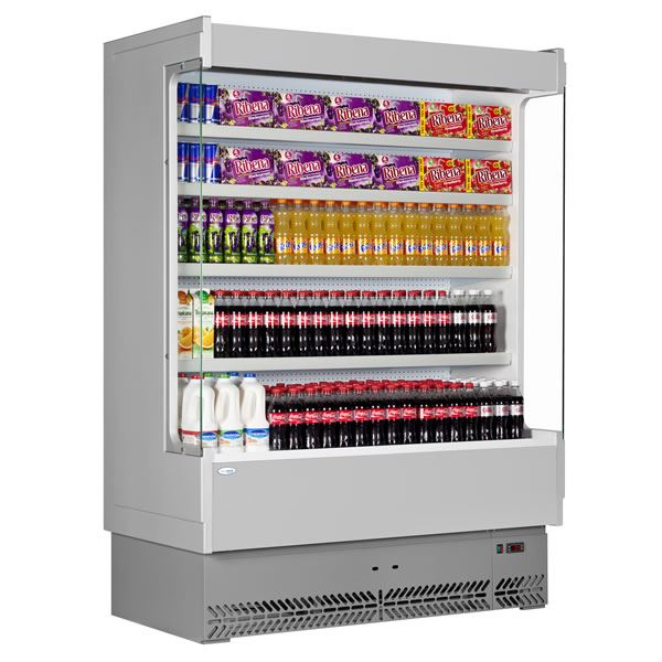 Interlevin SP80-140 Multideck