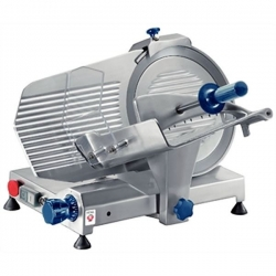 Ital CE394 220mm Blade Stresa Food Slicer