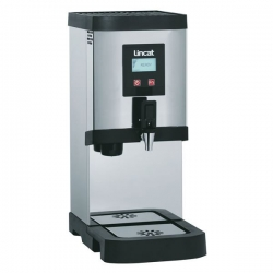 Lincat EB3F Filterflow 31 Litre Water Boiler