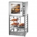 Lincat 4 Grid Convection Oven with Stand Option