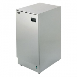 Lincat G1 0.5m Panther Static Hot Cupboard
