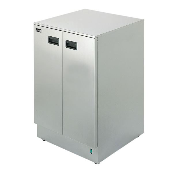 Lincat G2 Panther Static Hot Cupboard