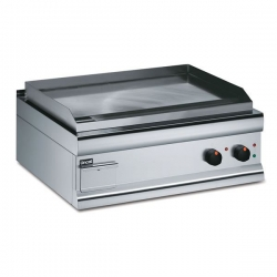 Lincat Silverlink GS7 0.8m Electric Medium Duty Griddle