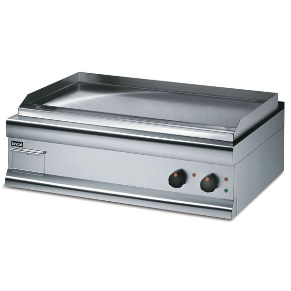 Lincat Silverlink GS9 Electric Griddle