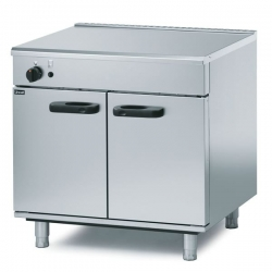 Lincat LMO9 0.9m Medium Duty Commercial Oven