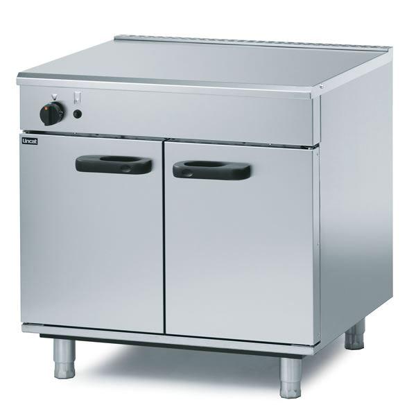 Lincat LMO9 Medium Duty Commercial Oven